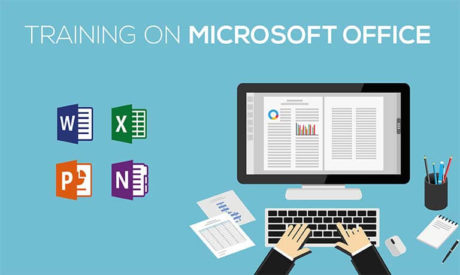 microsoft office NEW
