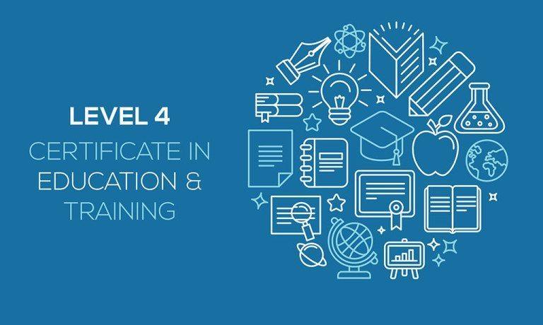 pttls level 3 assessment 4
