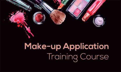 Advanced-make-up