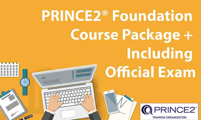 foundation courses in law help to write
