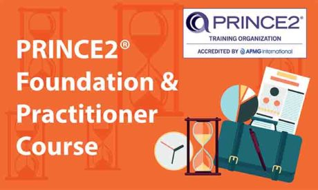 how to pass prince2 foundation course