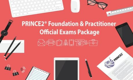 PRINCE2®-Foundation-&-Practitioner-Official-Exams-Package.