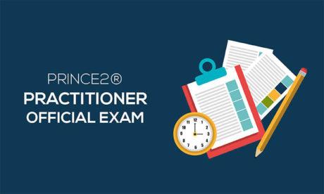practitioner-exam