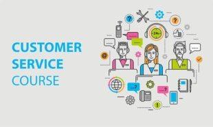 Customer Service Course