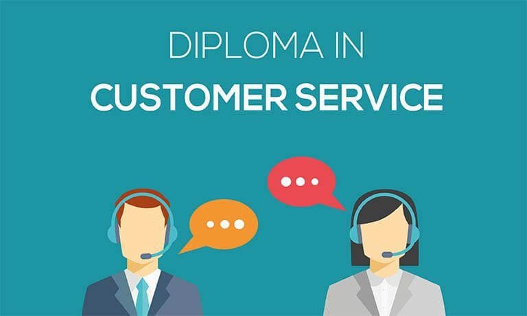 diploma in customer service global edulink diploma in customer service