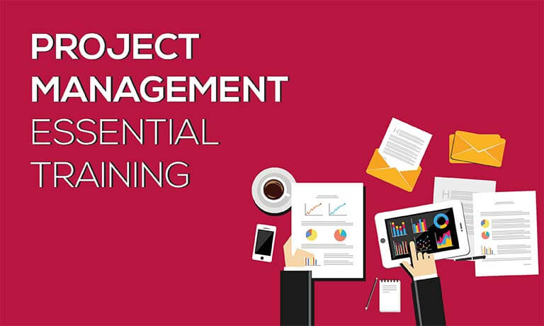 Project Management Training Course With Certification Global Edulink