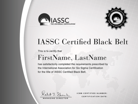 IASSC-Lean-Six-Sigma-Black-Belt-Certification (1)