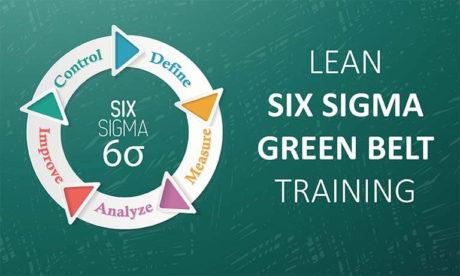 Six Sigma GREEN (2)