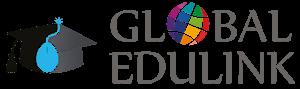 Global Edulink
