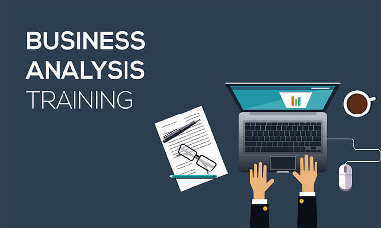 Business Analysis Training – Global Edulink