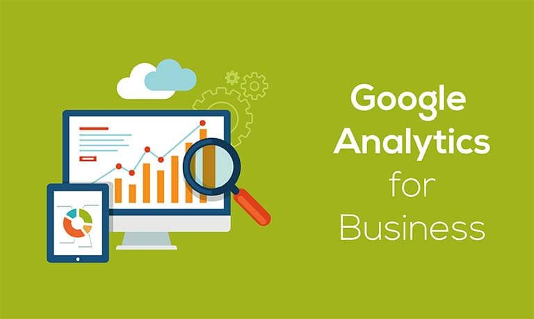 google business analysis Compliance with data protection laws can be it easier for your business to comply with data protection regulations in google analytics and.