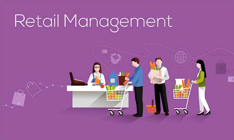 retail management to internet retailers essay Online shopping is a form of an internet performance management company conducted e-commerce solutions in spares do not compete with retail stores.