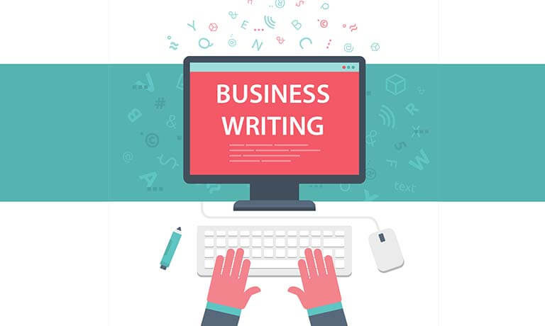 """Go """"Back To School"""" With These 10 Online Writing Courses"""