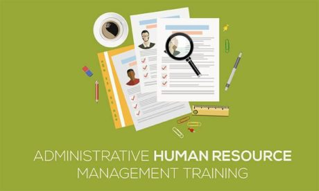 HRM Training Courses | Human Resource Management Online Courses