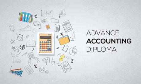 Advance Accounting Diploma