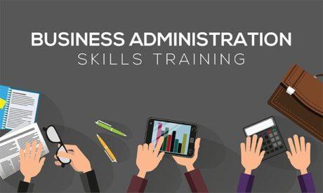 business-admin-skills