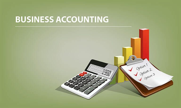 Top Accounting Software For Small Firms