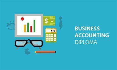 business-accounting-diploma