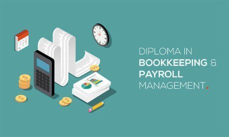 diploma-in-bookkeeping-and-payroll-management