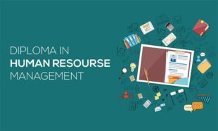diploma-in-hr-management-2