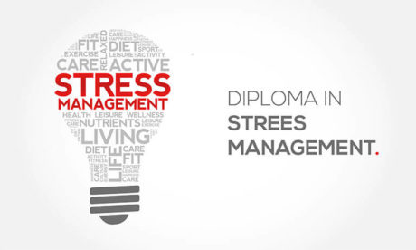 diploma-in-strees-management