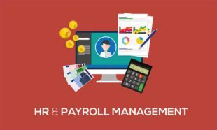hr-and-payroll-management