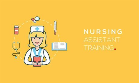 nursing-assistant-training