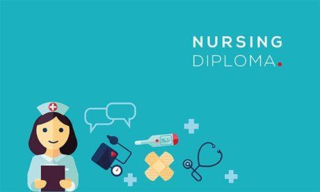 nursing-diploma