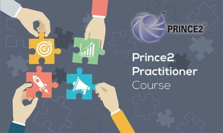 prince2-practitioner-1