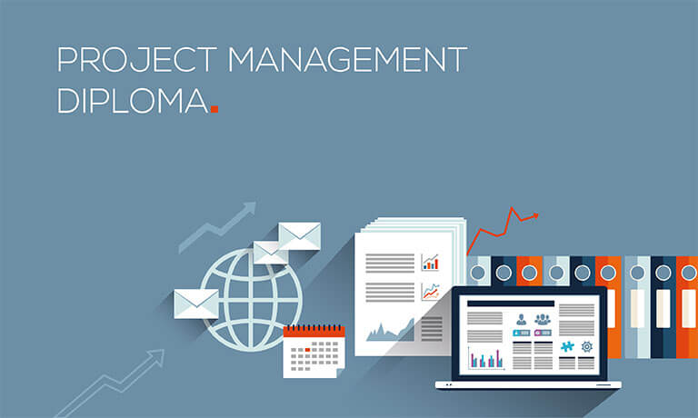 project-management-diploma