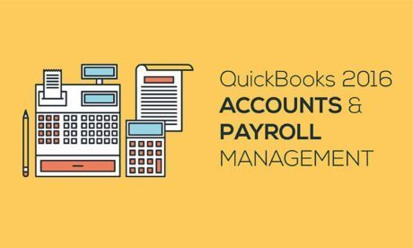 quickbooks-2016-accounts-and-payroll-management
