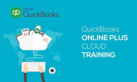 quickbooks-online-plus-cloud-accounts-and-payroll