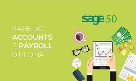 sage-50-accounts-payroll-diploma