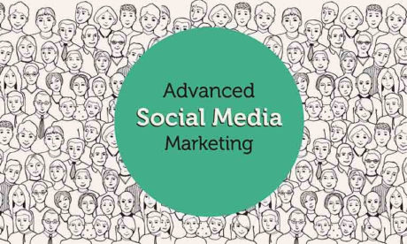 advanced-social-media-marketing