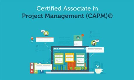 certified-associate-in-project-management-capm