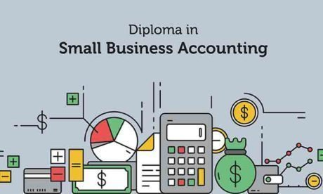 diploma-in-small-business-accounting-1