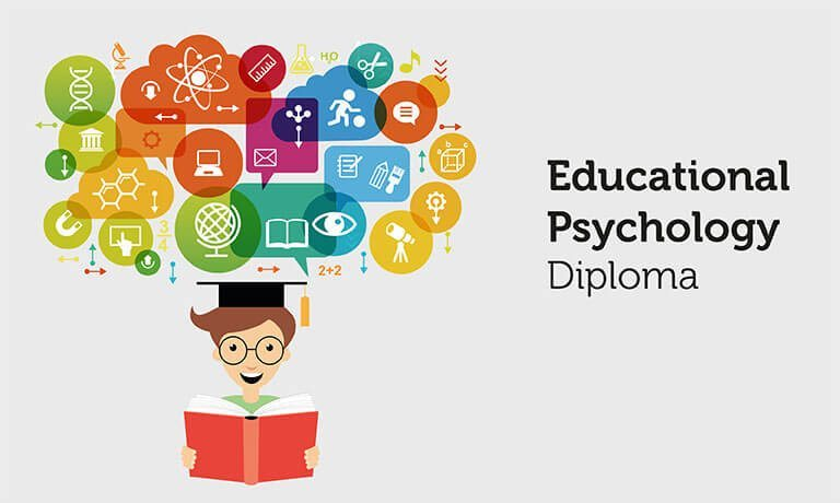 psych educational Educational psychology read about learning, recommended classroom practices, and surprising factors that can affect learning outcomes.
