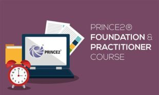 foundation-practioner