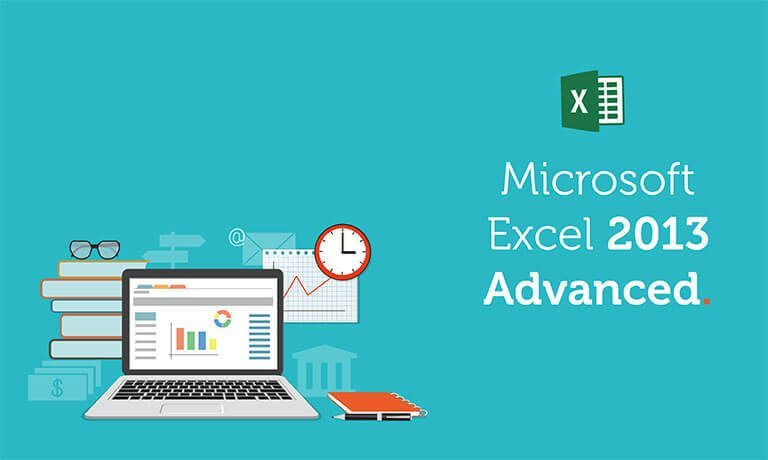 learn how to use microsoft excel course