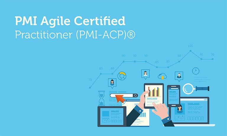 Pmi Agile Certified Practitioner Pmi Acp Training Course Mock Exam