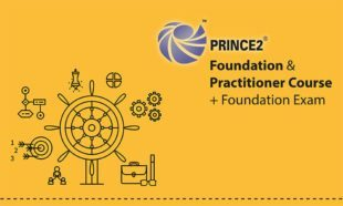 prince2-foundation-practitioner-course-foundation-exam