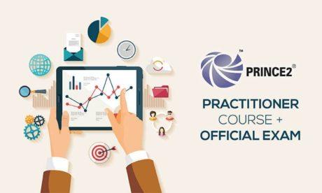 practitioner-course-exam