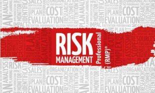 risk-management-professional-rmp
