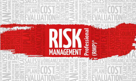 risk-management-professional-rmp