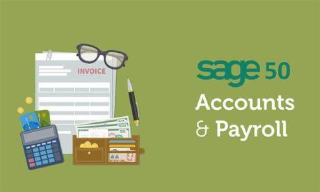 sage-50-accounts-payroll