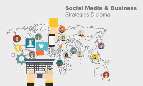 social-media-and-business-strategies-diploma