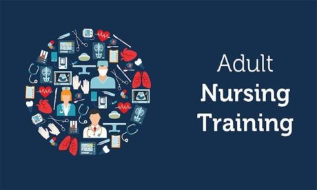adult-nursing-training