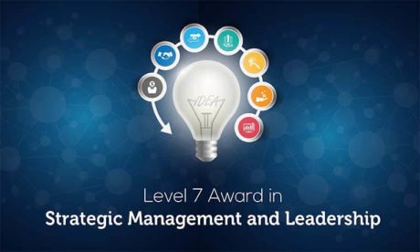 award-strategic-management-and-leadership