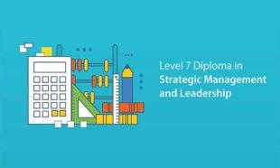 diploma-strategic-management-and-leadership