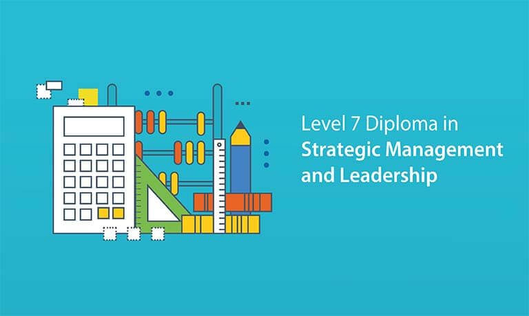 strategic management and leadership These fragmented and disjointed efforts to improve leadership and strategic  management approach need to be mainstreamed in both basic.